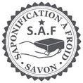 S.A.F.