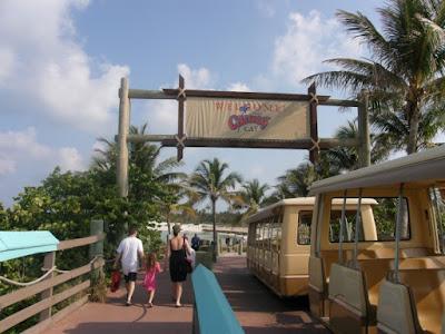 [Floride 2011 - Trip Report] WDW,DCL,USO,IOA,KSC,DC,BG,SW,ETC ... - Page 7 P5100025