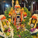 Ranganatha Swamy Thirunakshatram 03/31/2014