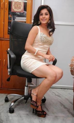 Isha Talwar Photos