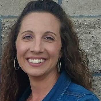 Melissa Krane