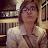 Kim Cooper avatar image