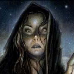 Ophelia Stone