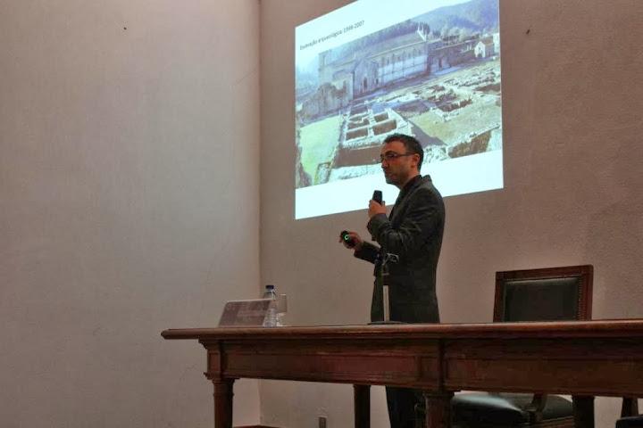 Conferências do Museu de Lamego/CITCEM encerram com balanço positivo