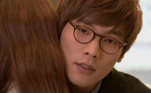 Choo So Young, Choi Daniel