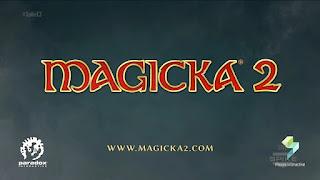 Magicka 2 | Сравнить цены и купить ключ дешевле