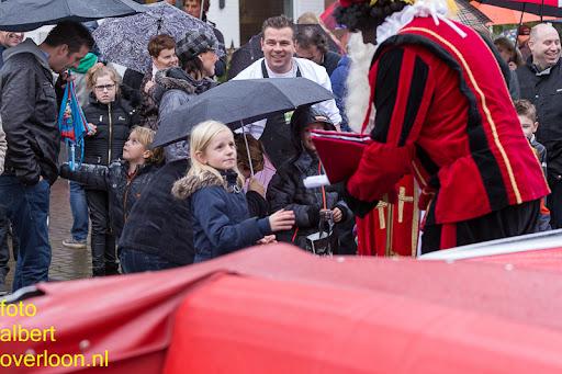 Intocht Sinterklaas overloon 16-11-2014 (31).jpg