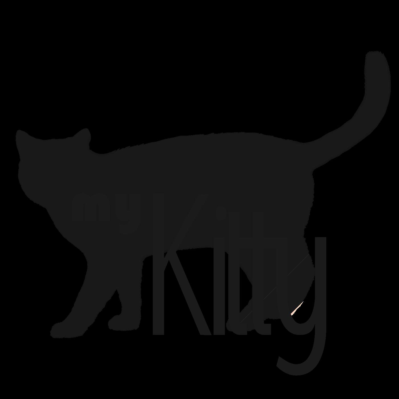 Profender spot on für katzen kaufen