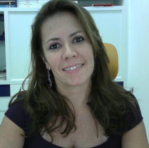 Maria Benigno