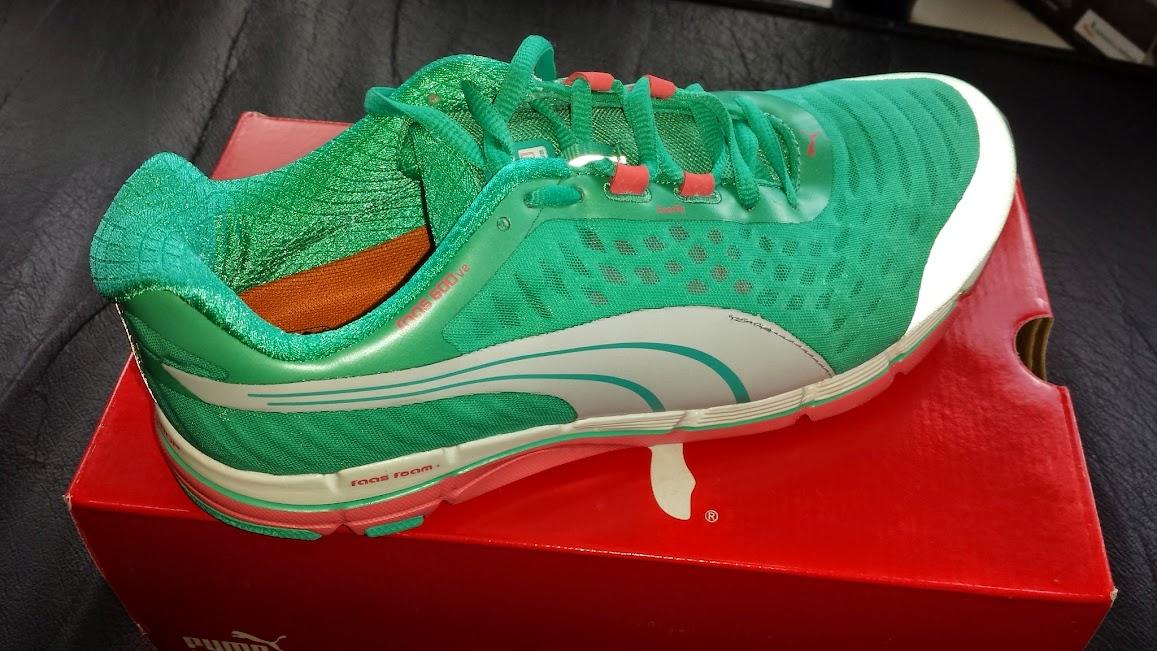 b9bc804b749 Footwear – Running Matters