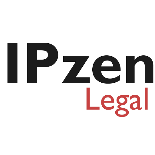 ipzen-legal