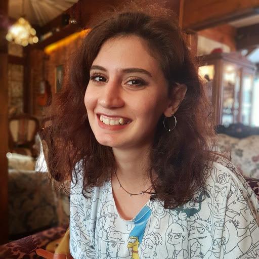 Tuğba Keskin picture