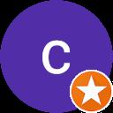 chris n.,LiveWay