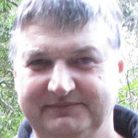 Dennis Bareis