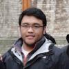 Jabez Guanga