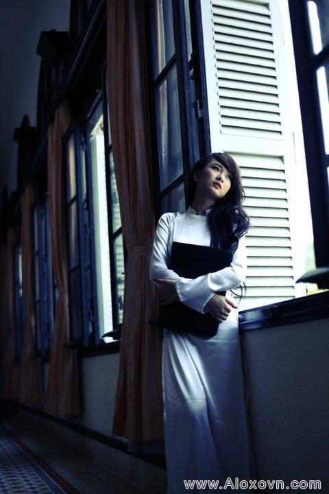 Aloxovn.com Angela Phuong Trinh2 7 Angel Phương Trinh