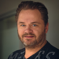 Gunnar Kristian Kopperud