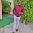 Messiah Brian Banda avatar image