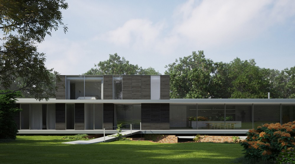 milimetdesign%2520-%2520Private%2520House%252C%2520Suffolk%2520design%2520by%2520Strom%2520Architects%252001.jpg (1000×555)