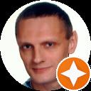 Jakub Gatys