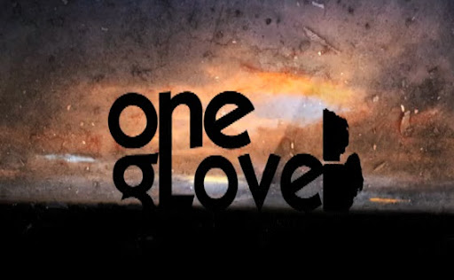 Mitten Media presents One gLove