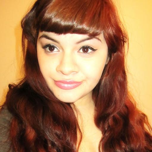 Jasmin Felix