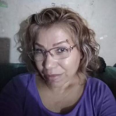 @marthaaliciareyesgarcia