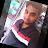 Mansoor Ali avatar image