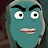 Austin Enos avatar image