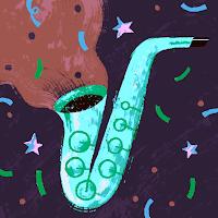 Profile picture of Rafał Kurczyński