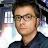 John Kessling avatar image