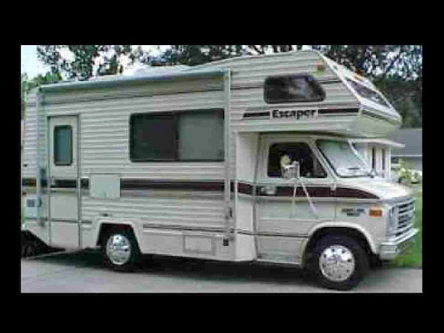 1995 Damon Escaper 5th Wheel Related Keywords & Suggestions - 1995
