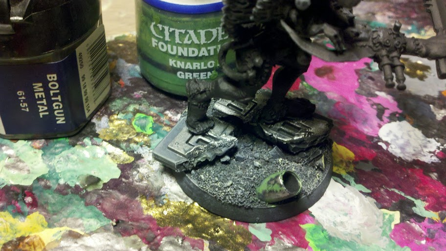 Urban ruin bases on the cheap.(Pic heavy) 2011-11-29_18-17-16_581