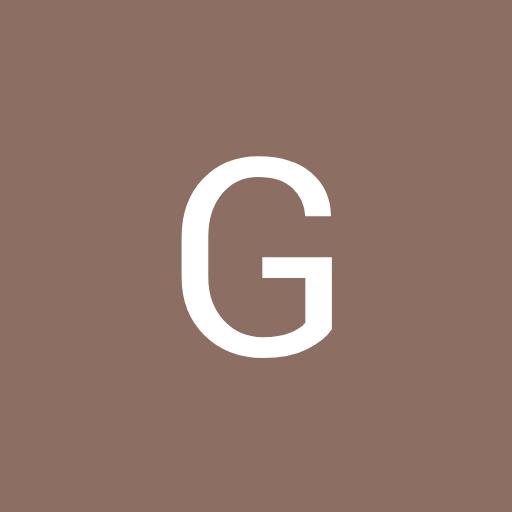 Gion Gions
