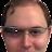Sean DeArras avatar image