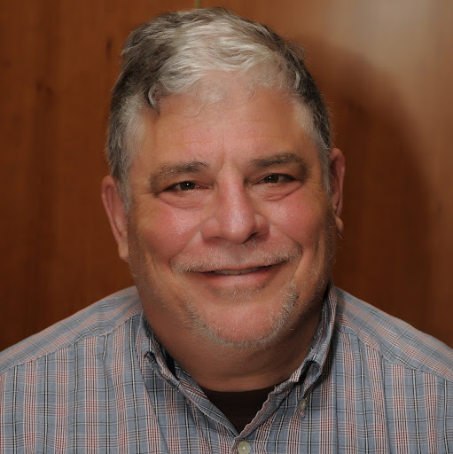 Lawrence Rosen