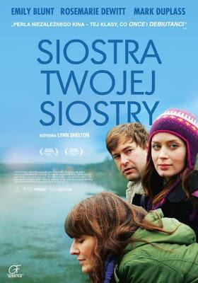 Plakat filmu: