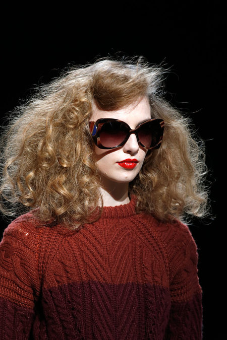 marc_jacobs_sunlasses_fall_winter_2013_2014