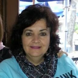 Susan Deluca