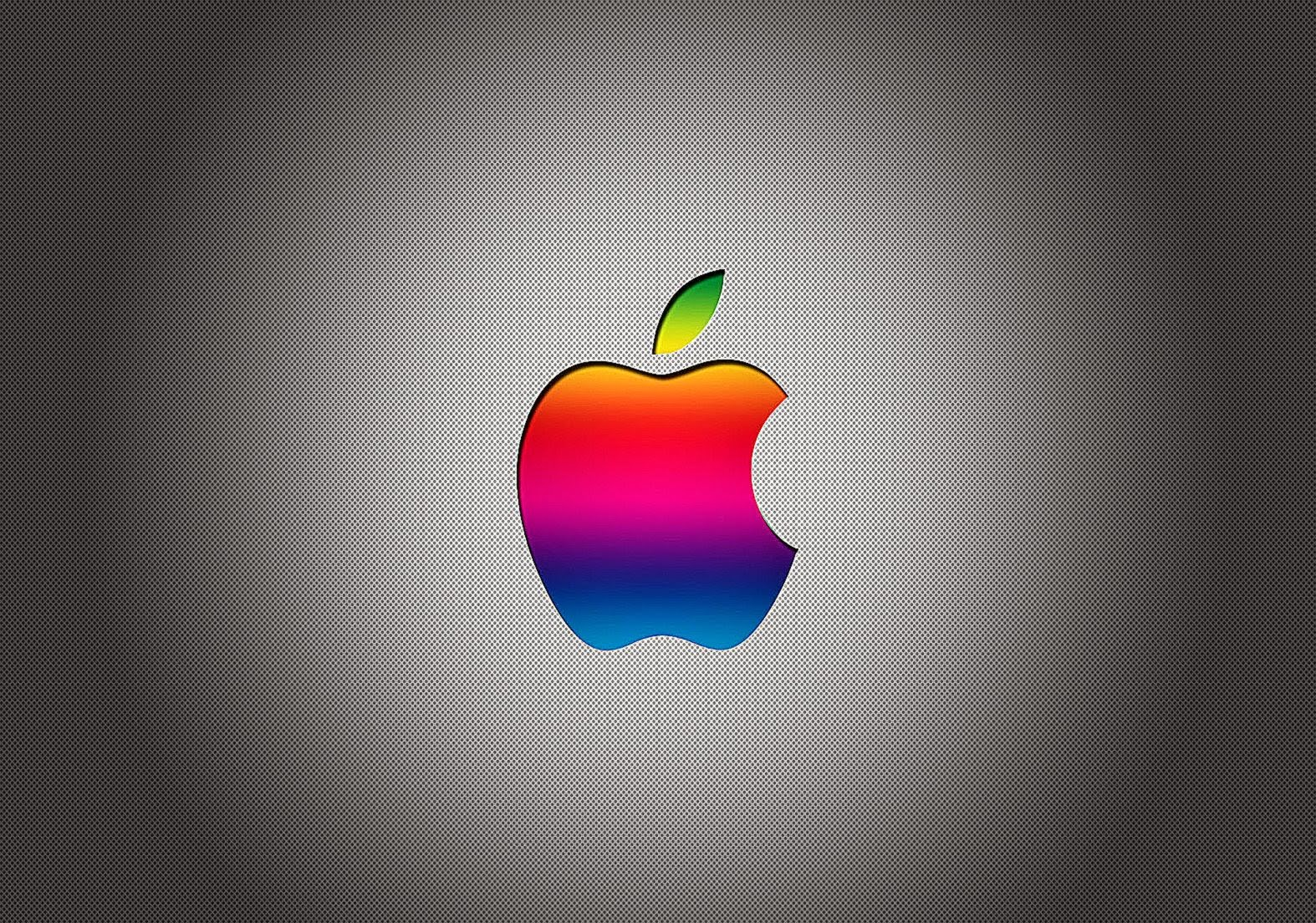 Apple Wallpaper High Resolution