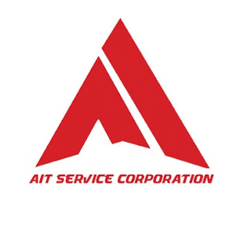 Who is Ait Service Corporation?