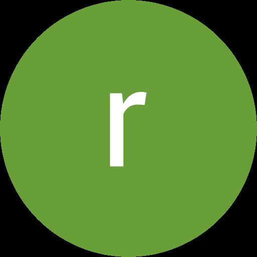 robert sittinger