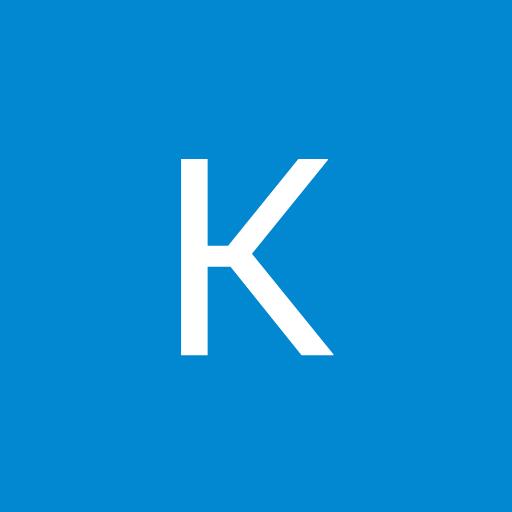 Kim Pham's avatar