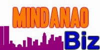 mindanao business directory