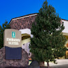 Embassy Suites-Flagstaff