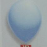 Balon Grosir 16