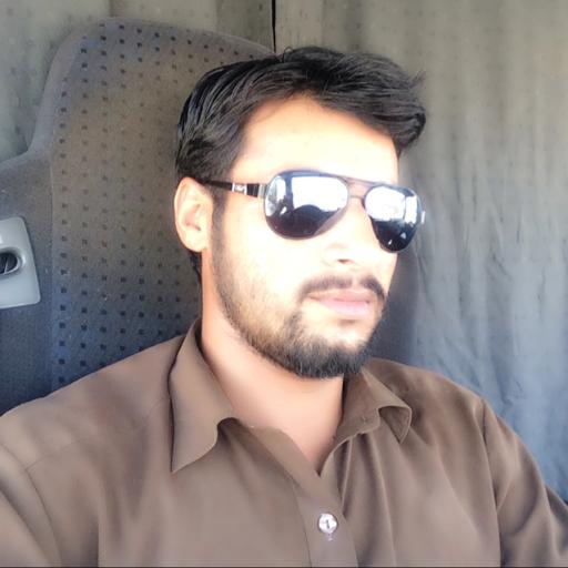 Zahidiqbal