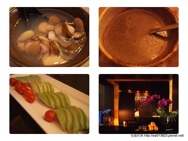 醇燒日式料理