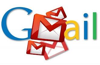 "Microsoft: ""Gmail lee tus cartas de amor"""
