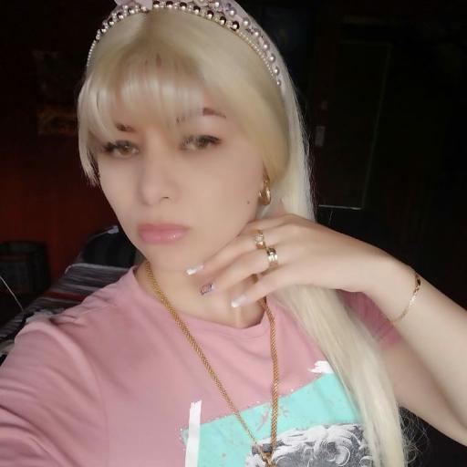 Maryluz Lopez